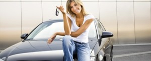 Promotor Car Rental benefits